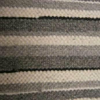 Teppich 29