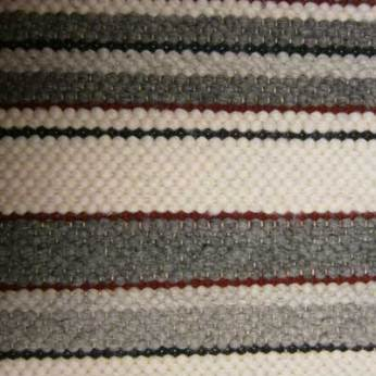 Teppich 30