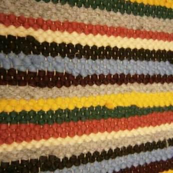 Teppich 40