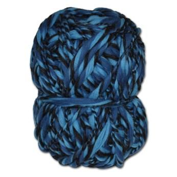 blau antrazit