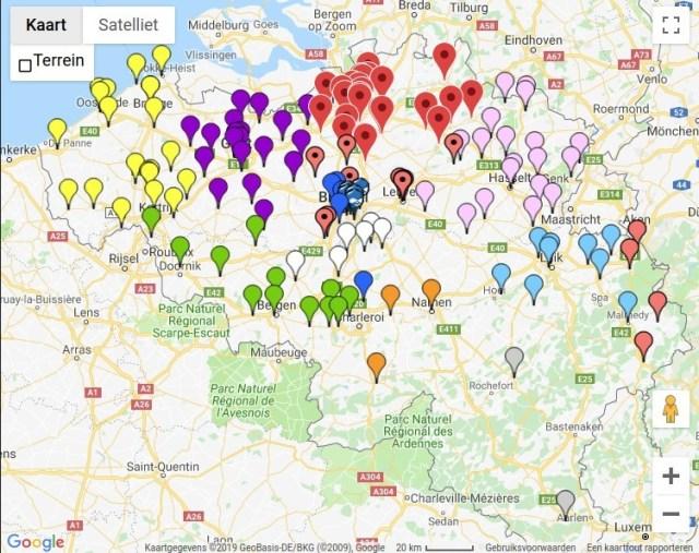 kaart.belgische.clubs.jpg