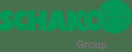 SCHAKO Group