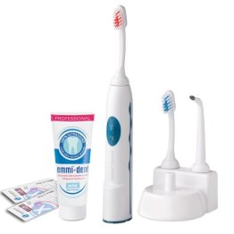 Emmi-dental professional Ultraschallzahnbürste -
