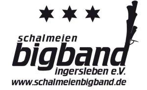 Amtsblatt Gotha berichtet über SchalmeienBigBand