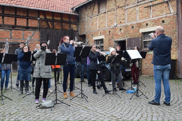 img 9309 - Noch mehr Fotos von der Probe in Molsdorf