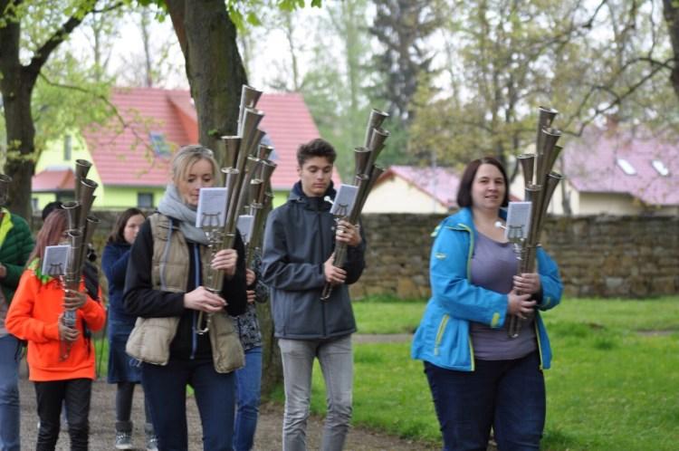 img 9316 - Noch mehr Fotos von der Probe in Molsdorf