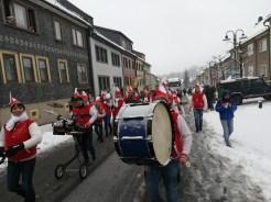 Kreiskarnevalsumzug Tambach Dietharz 17 - Kreiskarnevalsumzug Tambach-Dietharz Fotos