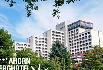 ahorn hotels - Schalmeien in Concerts by Ahorn Hotels 16.November