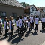 Mühlenfest Ingersleben 2018 2 - Mühlenfest 2018 Ingersleben
