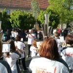 Maibaumsetzen in Ingersleben 2018 20 - Maibaumsetzen und Eisbach Challenge