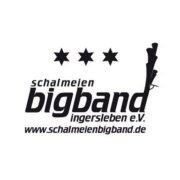 image 2 - Unser Verein