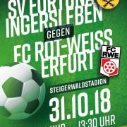 44836935 1857879777601034 1040841180511731712 n - Benefiz-Spiel RWE Fortuna Ingersleben