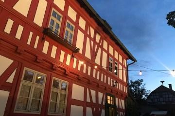 Heimatmuseum Ingersleben