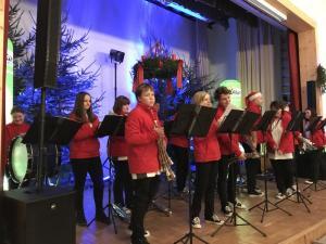 Vereinsweihnacht Wandersleben 2018 2 300x225 - Weihnachtsfeier der Wanderslebener Vereine 2018