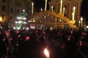 Weihnachtsmarkt-Gotha-2018