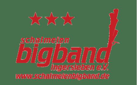 Schalmeien BigBand Logo