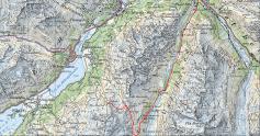 Murtel-FuorclaSurlej-Rosegg-Pontresina_Map