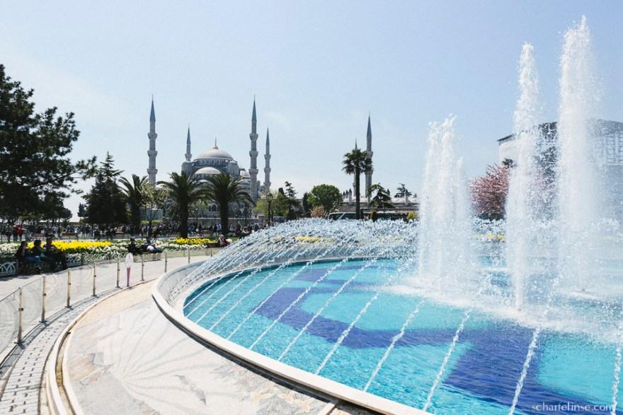 istanbul-127_b