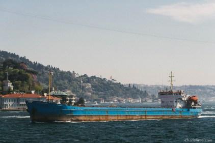 istanbul-206-2_b
