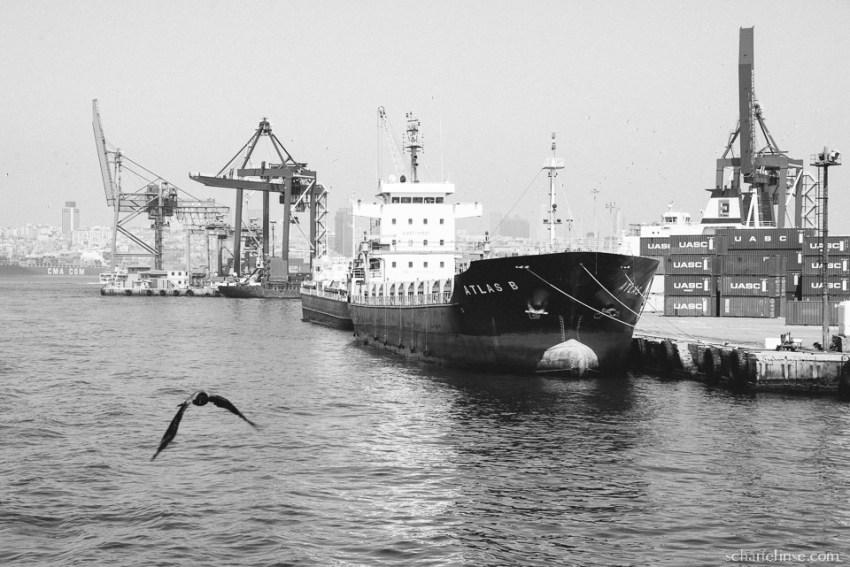 istanbul-276_b