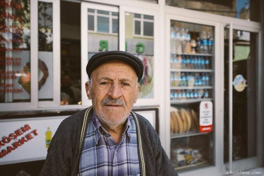 istanbul-432_b