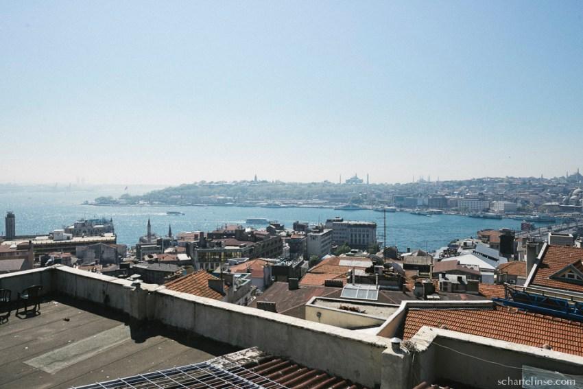 istanbul-500_b
