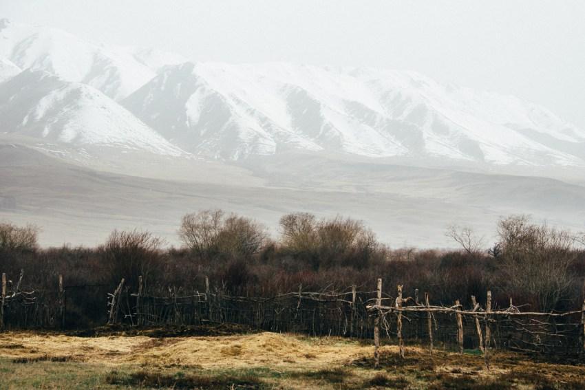 kirgisistan-1026_b
