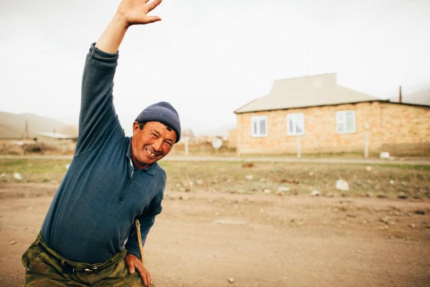kirgisistan-1051_b