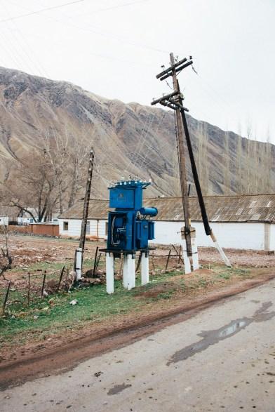 kirgisistan-1266_b