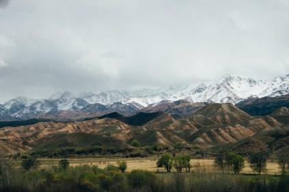 kirgisistan-1359_b