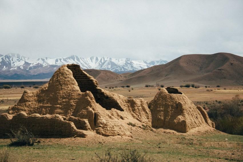 kirgisistan-1387_b