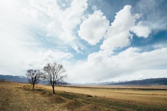 kirgisistan-1449_b