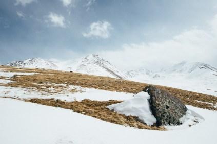 kirgisistan-1504_b
