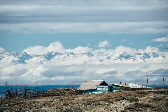 kirgisistan-1655_b