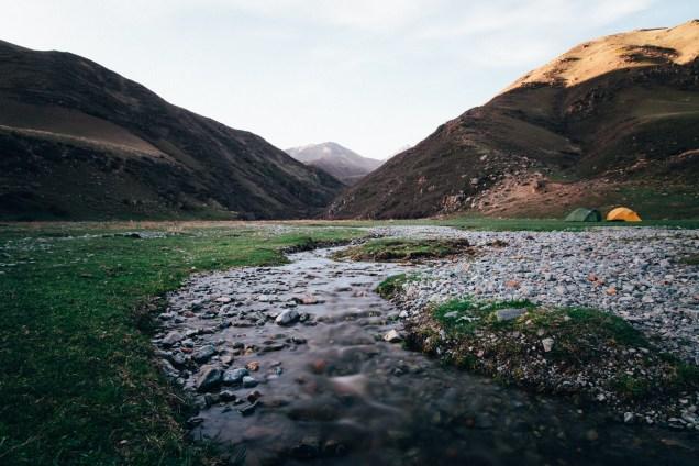 kirgisistan-1820_b