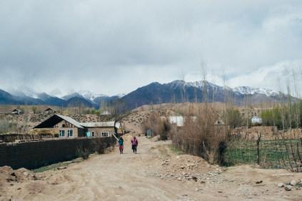 kirgisistan-184_b
