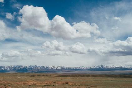 kirgisistan-196_b
