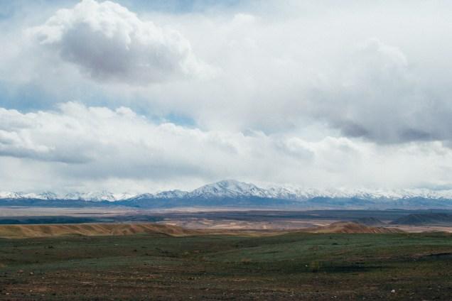 kirgisistan-199_b