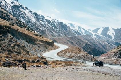 kirgisistan-243_b