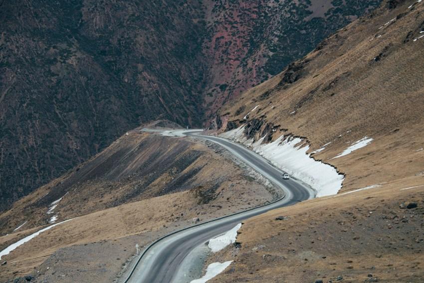 kirgisistan-257_b