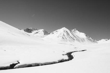 kirgisistan-571_b