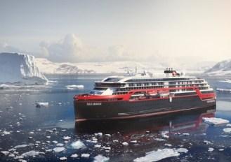 MS-Roald-Amundsen-HGR-113976_500