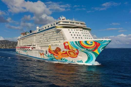 """13 Tage Miami und Kreuzfahrt """"Westliche Karibik"""""""