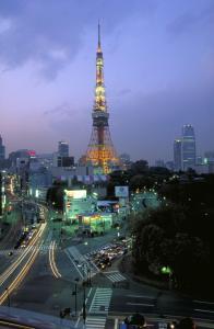 IMG0006 196x300 - Im Land der aufgehenden Sonne - Die Höhepunkte Japans