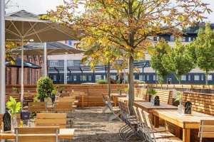 welcome kongresshotel bamberg biergarten plueckers aussen 03.1600x0 300x200 - Bamberg zaubert - Kleinkunstfestival trifft Weltkulturerbe