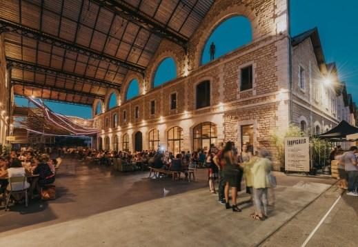 Städtereise Bordeaux - ein Genuss für alle Sinne