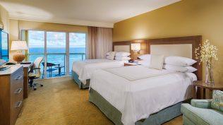 fllpm-guestroom-0001-hor-wide