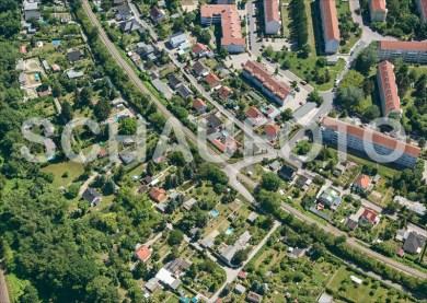 Weißenfels West / Zeitzer Bogen