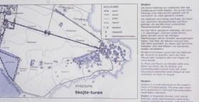 Skejte kartografisch