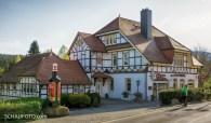 Ursprungsort der Marke Schierker Feuerstein